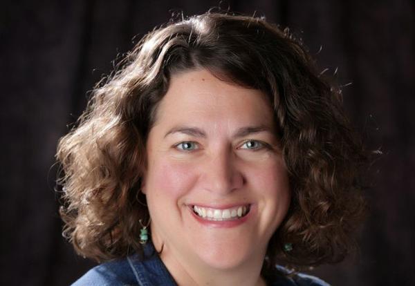 Janet Hubbard's Photo