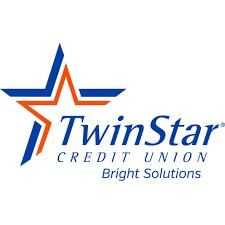 TwinStar Credit Union -  Bright Solutions