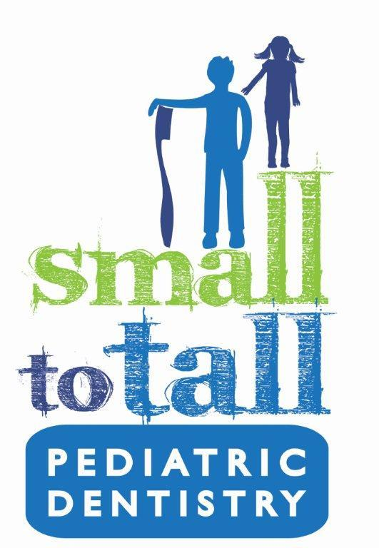 Small to Tall - Pediatric Dentistry