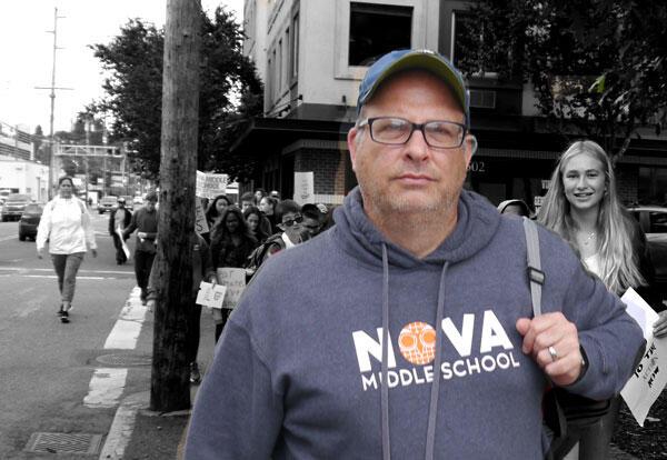 Dave Fuller's Photo