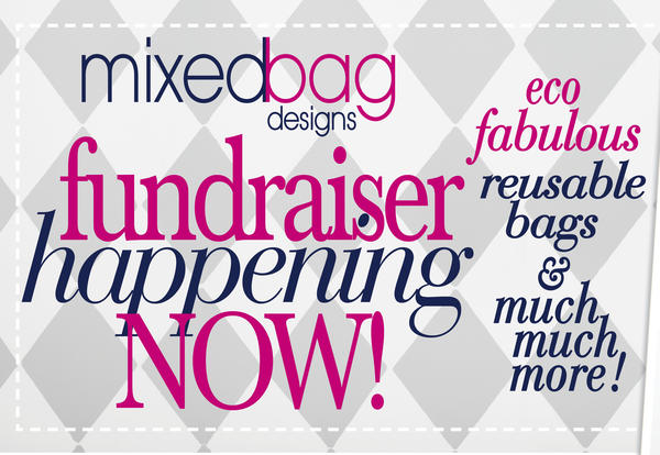 Mixed Bags Sale