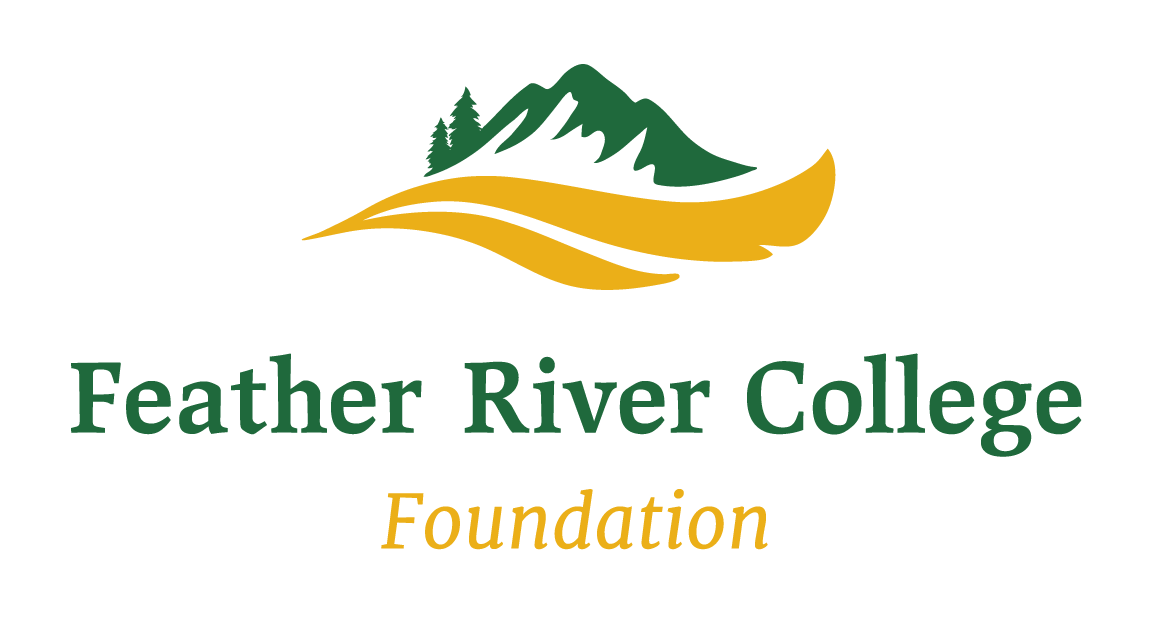 FRC Logo Foundation Centered Color