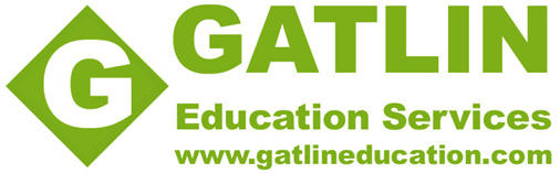 Gatlin Education Services
