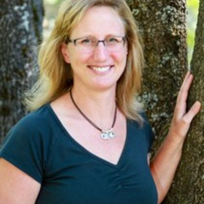 Michelle Petroelje