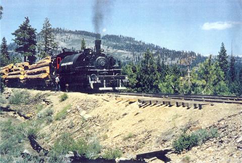 Clover Valley Lumber Co. 003