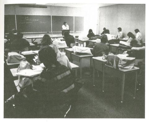 1981-1983 catalog, Page 1