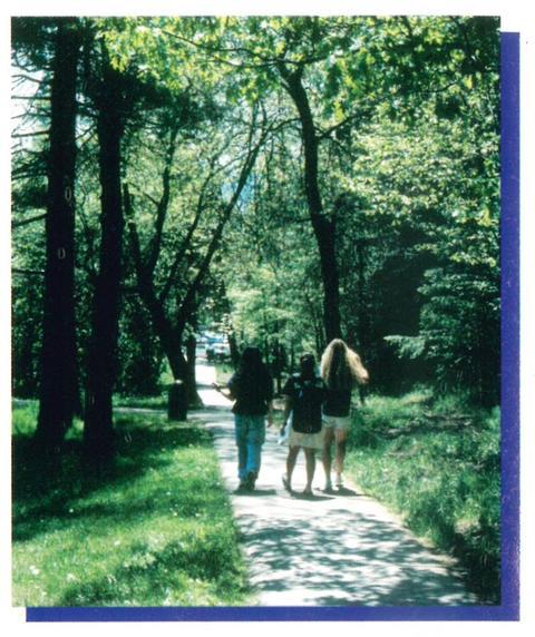 1999-2001 catalog, Back cover