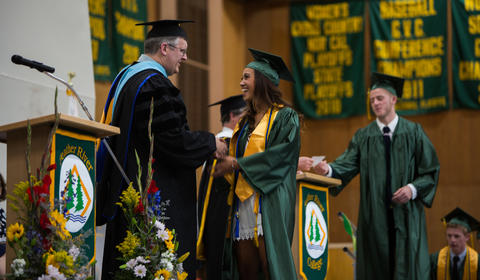 Feather River College image for 04