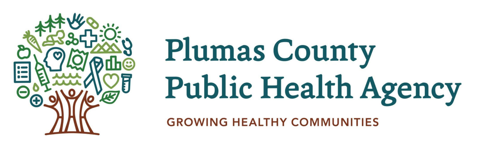 Plumas county public health agency