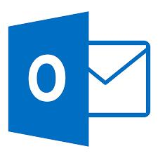 Microsoft Outlook software icon