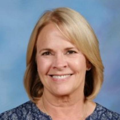 Mrs. Susan Tupper