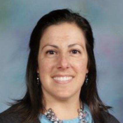 Mrs. Janet Engel-Julian