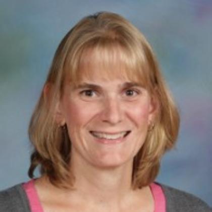 Mrs. Caryn Swanson