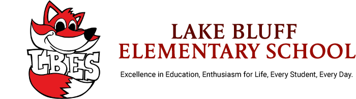 Lake Bluff Elementary School