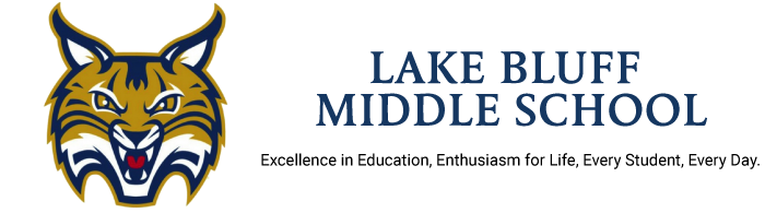 Lake Bluff Middle School