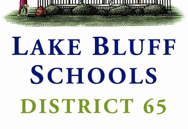 Lake Bluff School District 65 Welcomes New Members of Board of Education