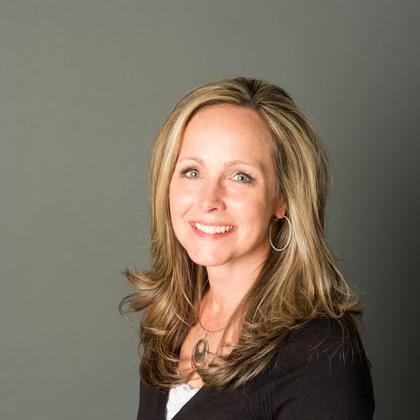 Mrs. Shelley Gough