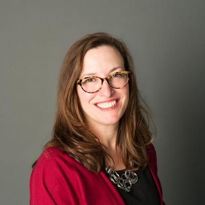 Mrs. Jennifer Sykora