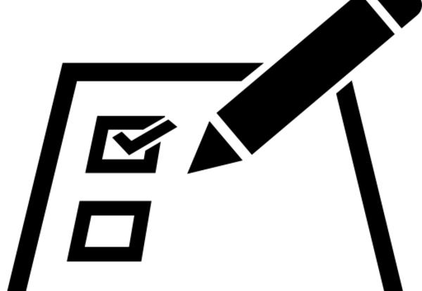 School Board Member Elections