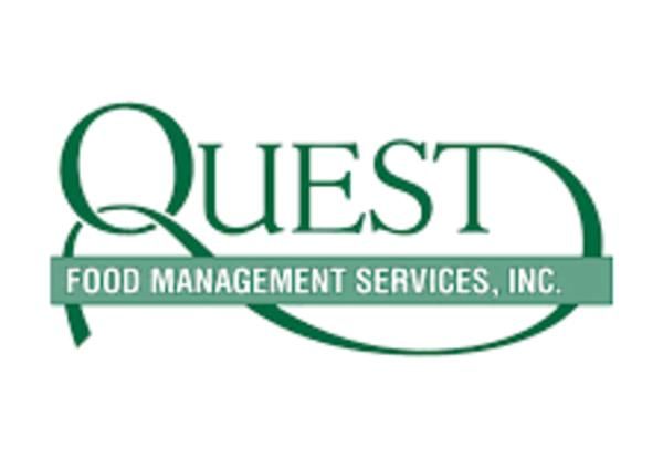 Quest Food Service Management