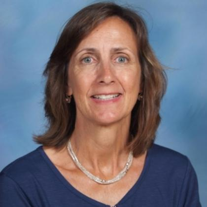 Mrs. Darlene Yandell