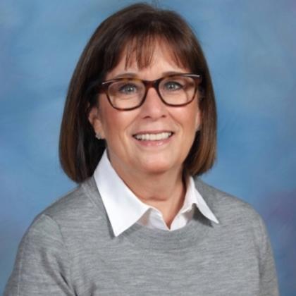 Mrs. April Thomas