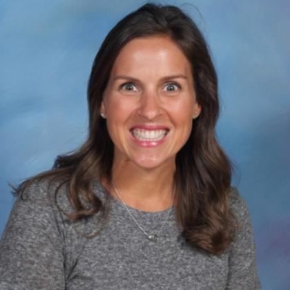 Mrs. Elizabeth Tschanz