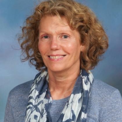 Mrs. Kathy Bethke-Sullivan