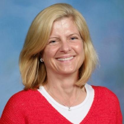 Mrs. Kristin Armstrong