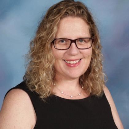 Mrs. Paige Soule