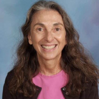 Mrs. Linda Rosenthal