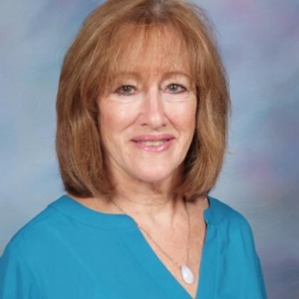 Mrs. Ronna Spiwak