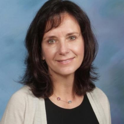 Mrs. Lynn Perschke