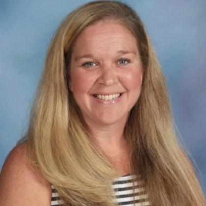 Mrs. Marcy Lenox