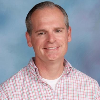 Mr. Arick Ellis