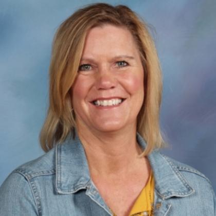Mrs. Lori Brugioni