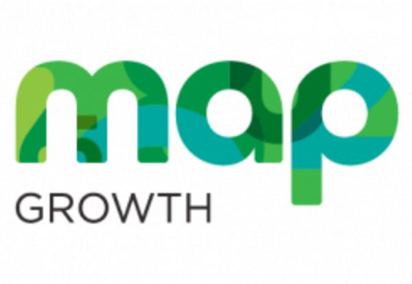 MAP Growth Logo