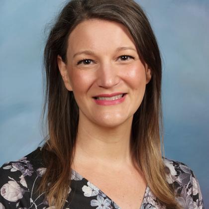 Mrs. Sarah Coleman