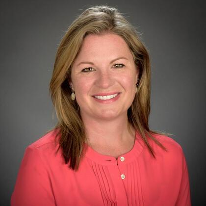 Dr. Lisa Leali