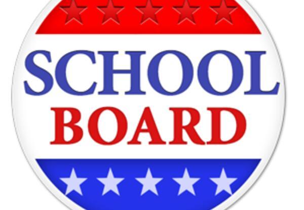 School Board Election