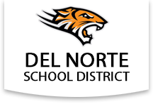 Del Norte Schools Colorado