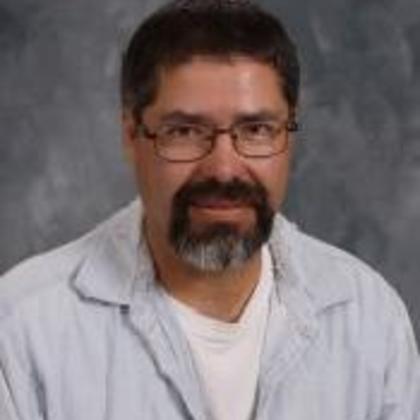 Gary Rivera