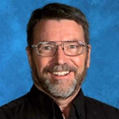 Bill Sauvigne