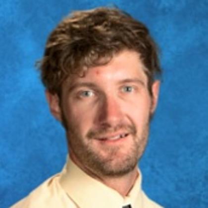 Cody Caudill