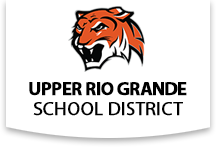 Upper Rio Grande School District