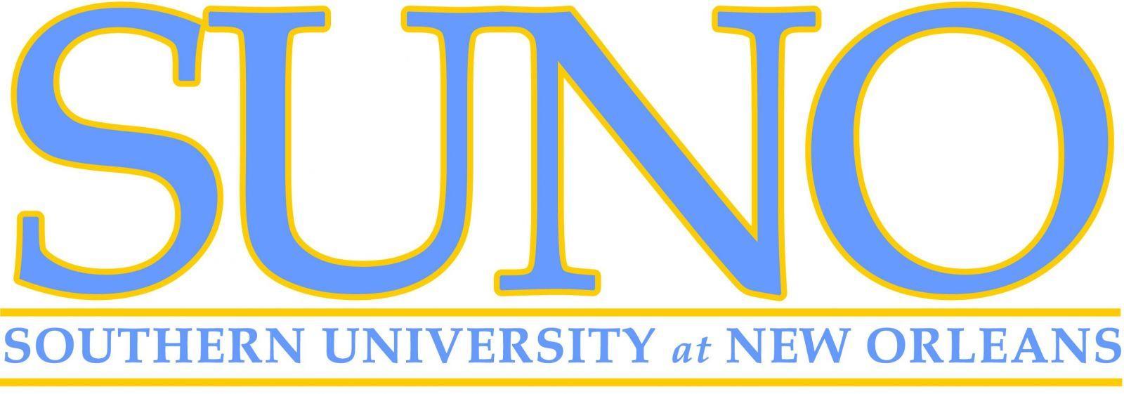 Suno Campus Map.Index University Transfer