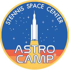 Stennis Space Center Astro Camp