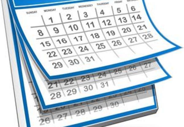 NSES eLearning December 14 - December 15