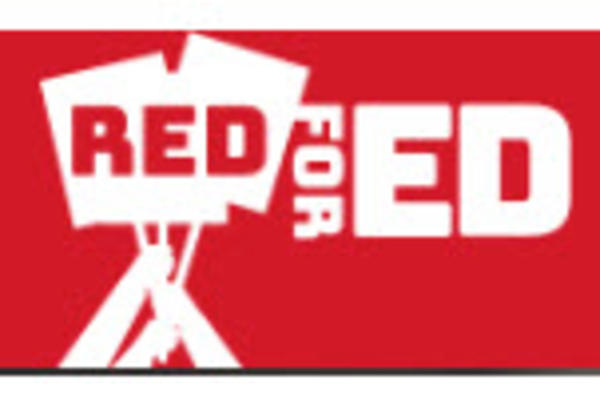 RED4ED - letter from the Superintendent