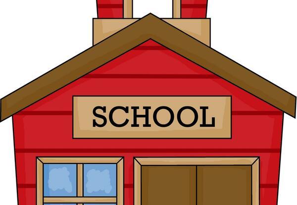 Kindergarten Registration for 2020-2021